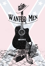 wantedmen th
